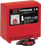 Зарядное устройство Polar 15, BLUEWELD, 807626