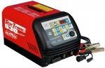 Пуско-зарядное устройство Startronic 530, BLUEWELD, 829034