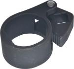 Ключ тяги рулевой рейки зажимной 27-42мм, АВТОДЕЛО, 41520